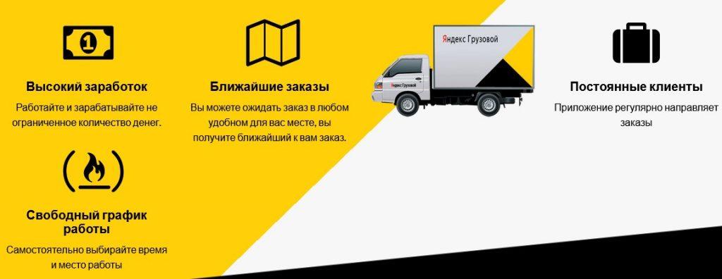 Программа для такси на Android, где скачать бесплатно
